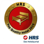 hrs-top-hotel-2015