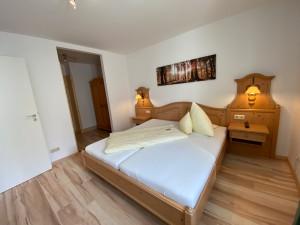 Hotel-Lobmeyer-Roding Zimmer-4