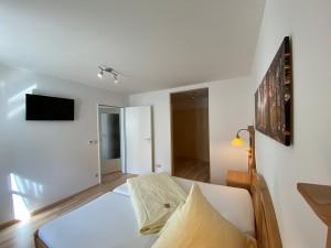 Hotel-Lobmeyer-Roding Zimmer-5