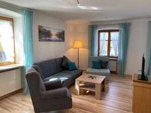 Hotel-Lobmeyer-Roding Zimmer-6