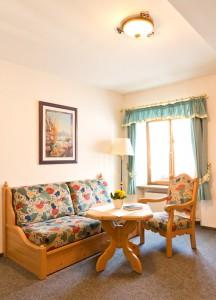hotelzimmer-2 hotel-gasthof-lobmeyer-roding
