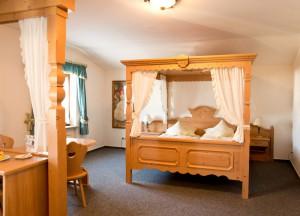 hotelzimmer-3 hotel-gasthof-lobmeyer-roding