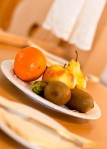 hotelzimmer-4 hotel-gasthof-lobmeyer-roding
