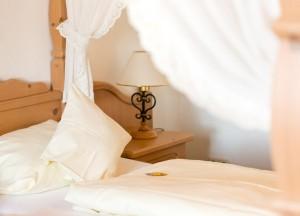 hotelzimmer-5 hotel-gasthof-lobmeyer-roding