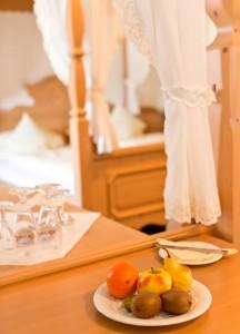 hotelzimmer-6 hotel-gasthof-lobmeyer-roding