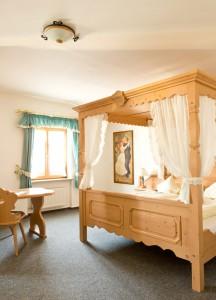hotelzimmer-7 hotel-gasthof-lobmeyer-roding