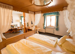 hotelzimmer hotel-gasthof-lobmeyer-roding